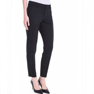 NORDSTROM Knit Trousers